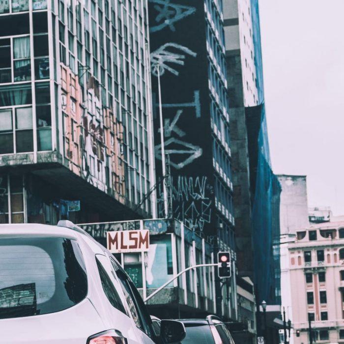 gadai BPKB mobil di Jakarta