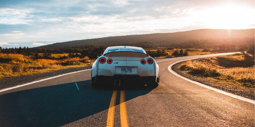Cara Pegadaian Menaksir Harga Mobil
